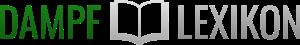 Dampflexion Logo